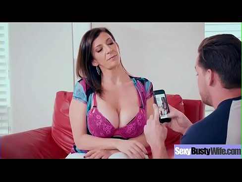 Boobs sexy movie
