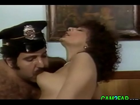 Old sex video clip