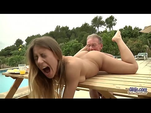I sucked his cock