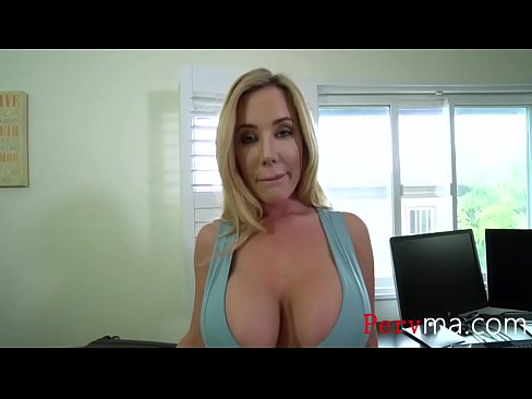 Fifty Ways To Leave Your Cum Lover- Savannah Bond