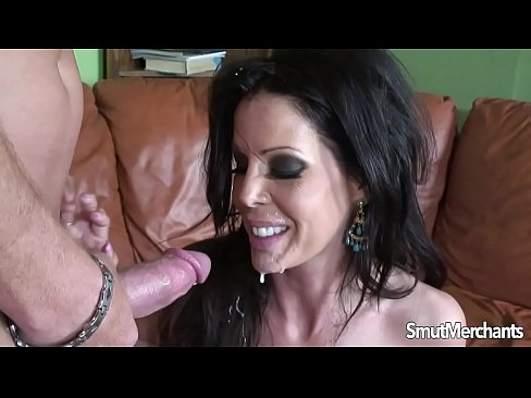 Fucking Both Her Step Sons