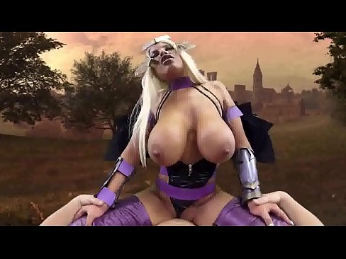 Babe found In World of warcraft || See description