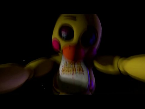 porn chica video and foxy
