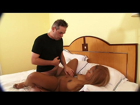 Amateur Sex In A Hotel Room
