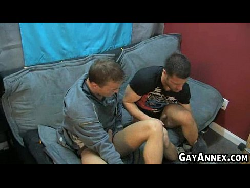 GAY PORN FRIEND BLOW JOB DARE