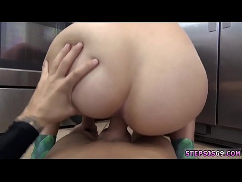 commit gangbang asian suck cock outdoor tell more detail.. Interesting