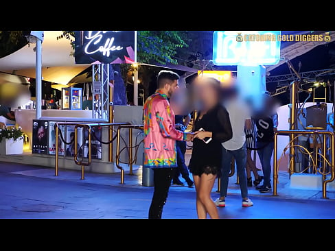 Amazing Sex With A Ukrainian Picked Up Outside The Famous Ibiza Night Club In Odessa
