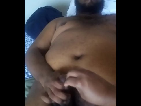 Suck a nigers dick song