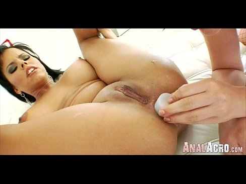 All up in her asshole 361 XXX Sex Videos
