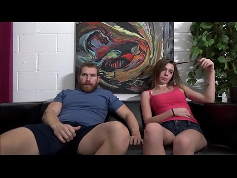 Brother & Sister's Casual Conversation - Alex Blake - Family Therapy - Preview
