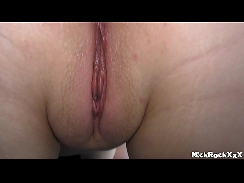 REALLY! my friend's Daughter ask me to look at the pussy . First time takes a dick in hand and mouth ( Part 3 )