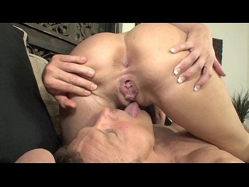 Pierced cock free porn tube watch download and cum XXX