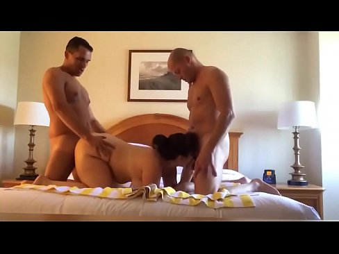 Clip sex Fucking with a German stranger in hotel