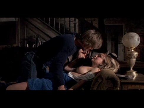 Camsex99 – Film  Straw Dogs – Susan George Forced