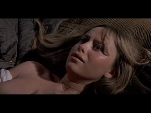 cover video Film Straw Dogs    Susan George Forced  Forced