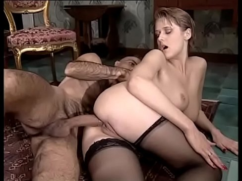 Pussy italian porn sites at window media player japanese