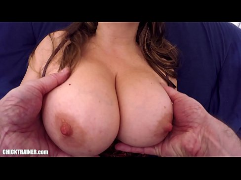 cover video anal creampie b  ritney