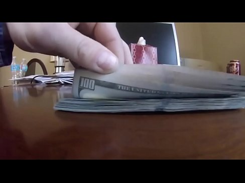 undetectable counterfeit money for sale's Thumb