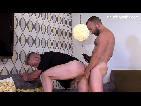 Popular rough videos. Extreme fucking, brutal sex, and crazy ass boning..