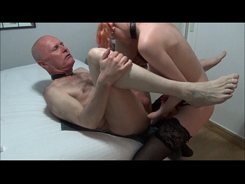 cover video Ulf Larsen 5 9 Fucked By The Whore Angel 21 With Strapon