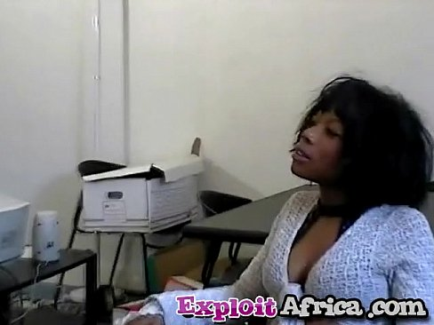 Black pussy hair fucked porn on couch mlf Milf Black Babe Hairy Pussy Fucked Hard By Y Stud Xvideos Com