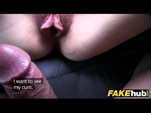 boring. fat asian milf sex free really. was