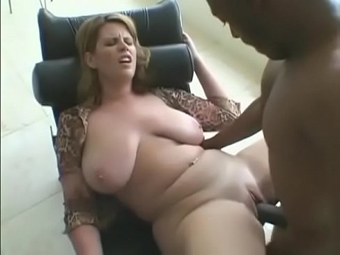 cover video milf stepmom de  stroyed by bbc