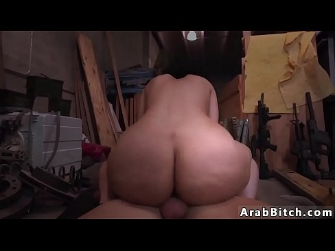 Muslim wet milf and dirty arab males extreme fucking Pipe Goals!