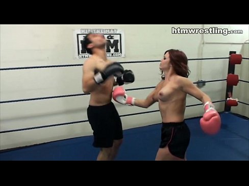 Know the bdsm boxing