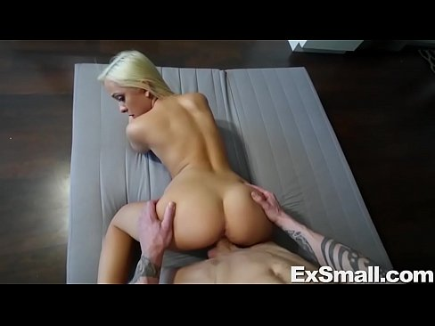 Lara brookes porn videos