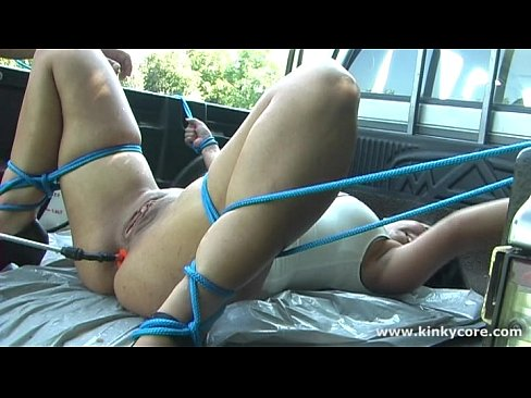 suggest redhead black blowjob penis load cumm on face was specially