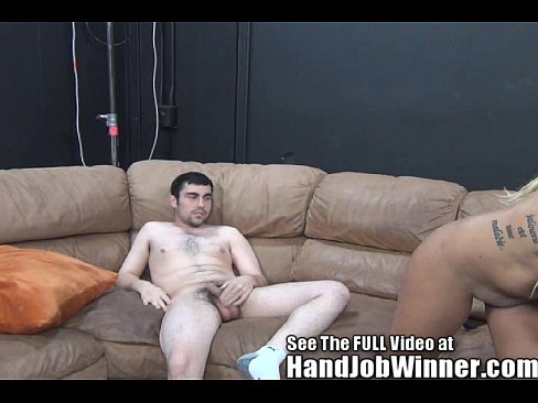 Consider, that fan handjob winner remarkable, rather valuable