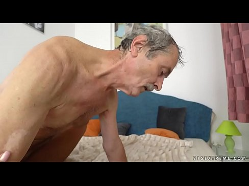 matchless pornstar slave blowjob dick and interracial are certainly right