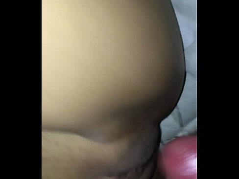 sorry, kayla ivy gets sloppy deepthroating a white cock like your