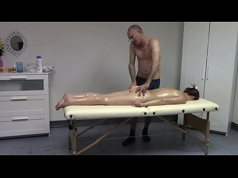 Clip sex hidden camera massage sex 1/2