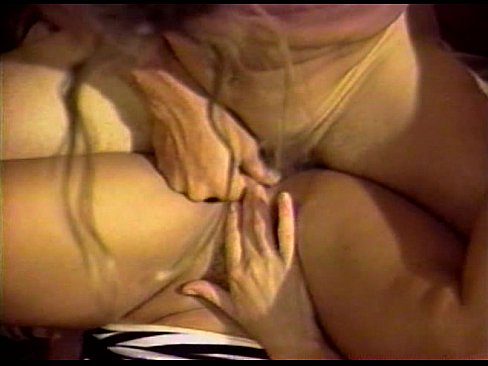 LBO – Bubble Butts – Scene 3