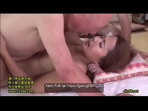 The girl fucking with father full movie on https://gestyy.com/wnZBVA