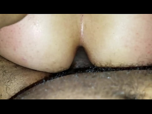 BBW Latina can't pay her rent due to no work from the pandemic so she pays with anal