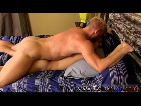 Big booty dick riding