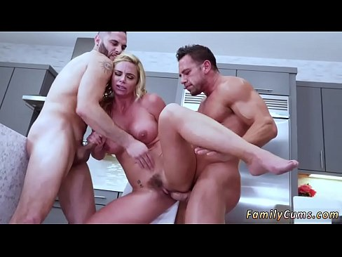 Hot step mom and comrade' partner's daughter father ' hd xxx Army Boy