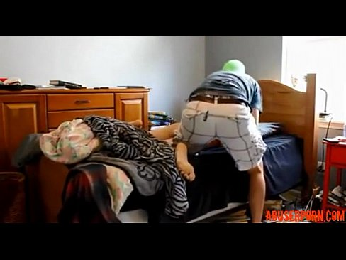 Rough Fuck in the Bedroom, Free Amateur Porn 4b: xHamster  – abuserporn.com