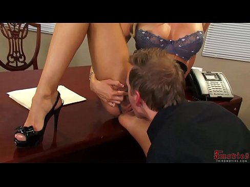 Hot Beauty Sucking And Cock Riding