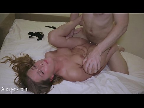 Babe Blowjob Dick BF and Fast Pussy Fuck - Cum in Mouth