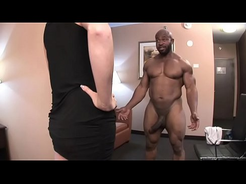 Clip sex Strippers In The Hood xxx Bonnie Buterfly