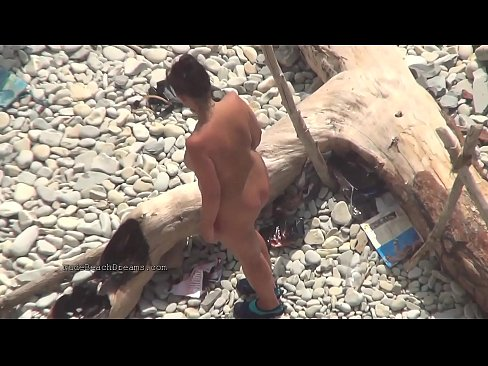 Compilation of hd porn videos shot with spycameras on nudist beach from NudeBeachDreams com