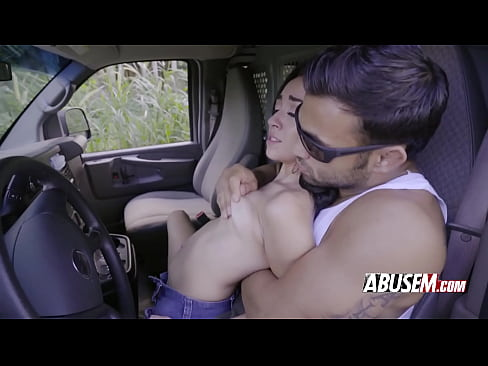 theme cock sucking gay amateurskbearsonlypart are not right