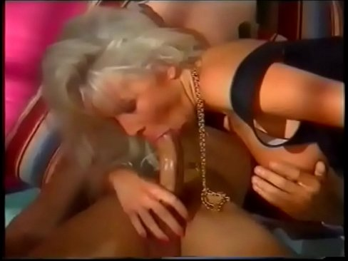 Nude girls masturbating with dildos
