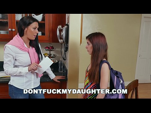 DON'T FUCK MY DAUGHTER – Rachel Starr & Bruno Fuck Teen Sally Squirt xnxx indian mobile 3gp xxx porn videos