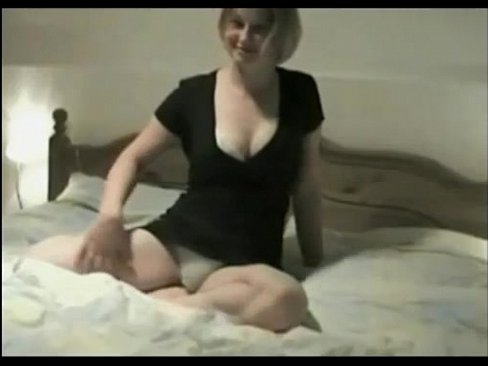 petite-tube-hot-amateur-homemade-videos