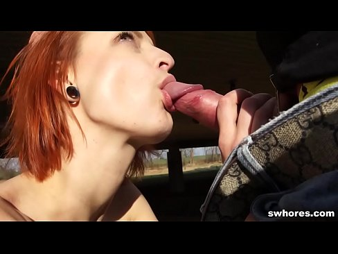 cover video redhead anor exic punker street whore sucking cock really good